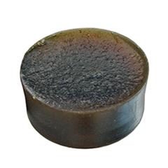 Мыльный пилинг Rose De Mer Soap Peel (Объем 55 г)