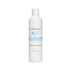 Мыло-гель Fresh Hydrophilic Cleanser (Объем 300 мл)