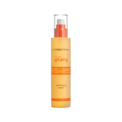 Тоник Forever Young Purifying Toner (Объем 200 мл)