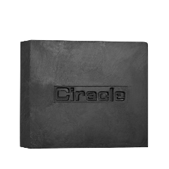 Ciracle Blackhead Soap (Объем 100 г)