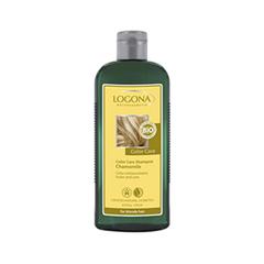 Color Care Shampoo Chamomile (Объем 250 мл)