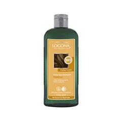 Color Care Shampoo Hazelnut (Объем 250 мл)