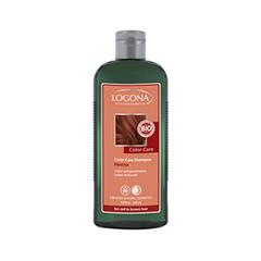 Color Care Shampoo Henna (Объем 250 мл)