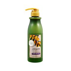 Argan Aqua Hair Serum (Объем 500 мл)