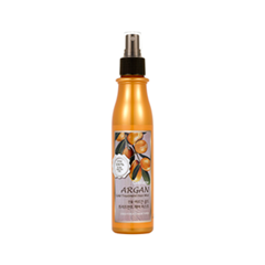 Argan Gold Treatment Hair Mist (Объем 200 мл)
