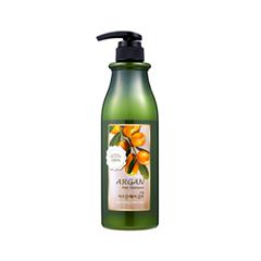 Argan Hair Shampoo (Объем 750 мл)