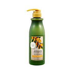 Argan Smoothing Hair Essence (Объем 500 мл)