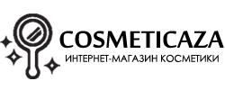 интернет-магазин профессиональной косметики Косметиказа