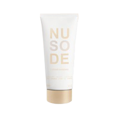 So Nude Moisturizing Shower Cream (Объем 100 мл Вес 100.00)