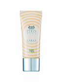 Crystal Clear Blemishes Hide BB Cream SPF36 PA++ (Объем 20 мл)