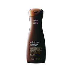 Advanced Anti Hair Loss Shampoo (Объем 400 мл)
