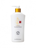 Gold Energizing Conditioner (Объем 500 мл)