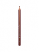 Eye Pencil Metallic 02 (Цвет 02)