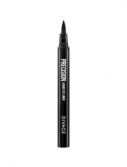 Precision Liquid Eye Liner 101 (Цвет 101)