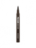 Precision Liquid Eye Liner 104 (Цвет 104)