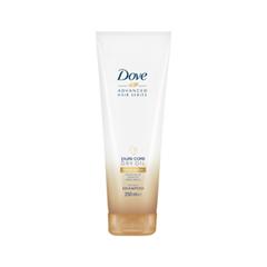 "Advanced Hair Series Pure Care Dry Oil ""Преображающий уход"" (Объем 250 мл)"