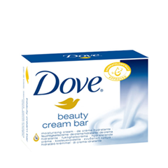 Beauty Cream Bar (Объем 135 г)