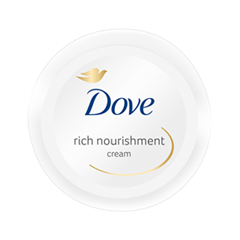 Rich Nourishing Cream (Объем 75 мл)
