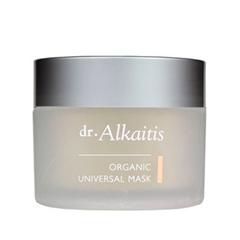 Organic Universal Mask (Объем 100 мл)
