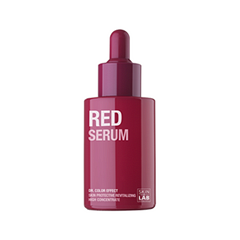 Dr.Color Effect Red Serum (Объем 40 мл)
