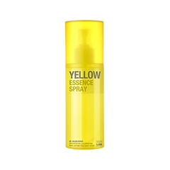 Dr.Color Effect Yellow Essence Spray (Объем 100 мл)