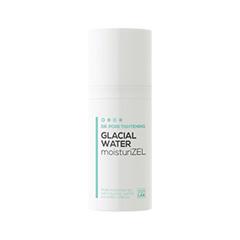 Dr.Pore Tightening Glacial Water moisturiZEL (Объем 50 мл)