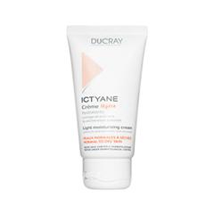 Ictyane Crème Légère Hydratante (Объем 50 мл)
