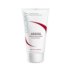 Argeal (Объем 150 мл)