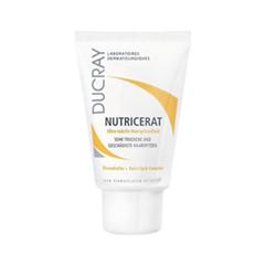 Nutricerat Emulsion Quotidienne Ultra-Nutritive (Объем 100 мл)