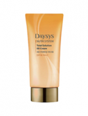 Daysys Nutri System Total Solution BB Cream SPF 30PA++ (Объем 50 мл)