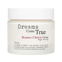 Dear By Bounce Mochi Cheese Cream (Объем 75 мл)
