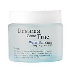 Dear By Water Ball Cream (Объем 80 мл)