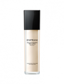 Delicate Radiance Make-Up Base SPF25 PA++ (Объем 40 мл)