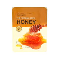 The Origianl Honey Mask (Объем 23 мл)