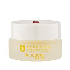 Doudoune For Lips (Объем 7 мл)