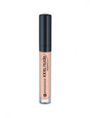 XXXL Nude Lipgloss 05 (Цвет 05 Just Nude!)