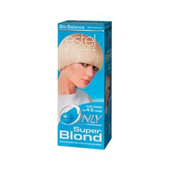 Крем-осветлитель для волос Only Super Blond (Цвет Super Blond)