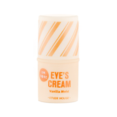 Eye's Cream Vanilla Moist (Объем 6