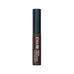 Brow Amplifier 10 (Цвет 10 Dark Brown)