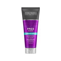 Frizz Ease Dream Curls Conditioner (Объем 250 мл)