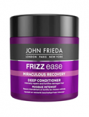 Frizz Ease Miraculous Recovery Intensive Mask (Объем 150 мл)