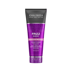 Frizz Ease Miraculous Recovery Repairing Conditioner (Объем 250 мл)