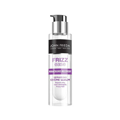 Frizz Ease Miraculous Recovery Serum (Объем 50 мл)