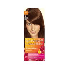 Color & Shine 5.35 (Цвет 5.35 Шоколад)
