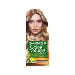 Color Naturals 9.132 (Цвет 9.132 Натуральный блонд)