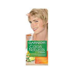 Color Naturals 9.1 (Цвет 9.1 Солнечный пляж)