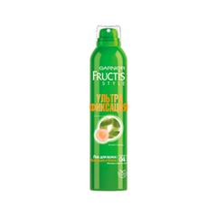 Fructis Style. Ультра фиксация (Объем 250 мл)