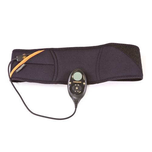 Пояс миостимулятор для тренировки мышц пресса для мужчин Slendertone ABS (Миостимуляторы Slendertone)