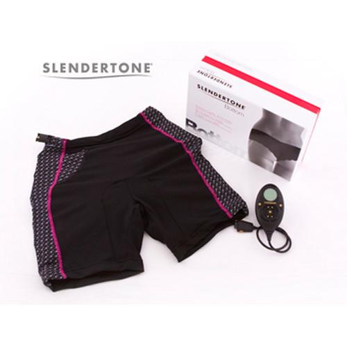 Миостимулятор-шорты для тренировки мышц ягодиц и бедер Slendertone Bottom (Миостимуляторы Slendertone)