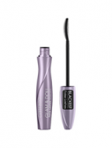 Glam&Doll False Lashes Mascara (Цвет 010 Black)